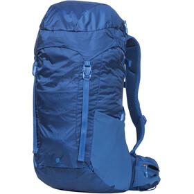 Bergans Fløyen 16 Backpack Women blue